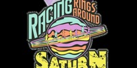 Racing Rings Around Saturn Running & Walking Challenge- Save 40% Now! - Glendale - Glendale, CA - https_3A_2F_2Fcdn.evbuc.com_2Fimages_2F47488663_2F184961650433_2F1_2Foriginal.jpg