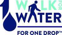 ONE DROP'S Walk for Water - Las Vegas, NV - 8c86d161-70ac-4b49-bf14-ba24afffb791.jpg