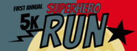 Super Hero 5k: Presented By Whitefish Therapy & Sport Center - Whitefish, MT - race64258-logo.bBt8Ag.png