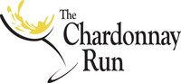 The Chardonnay Run - Santa Monica, CA - TheCR-Logo.jpg