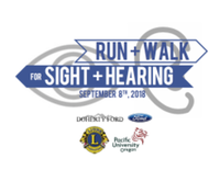 Forest Grove Lions Club Run & Walk for Sight and Hearing - Forest Grove, OR - race61284-logo.bBrtMO.png