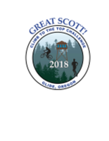Great Scott! Climb-to-the-Top-Challenge - Glide, OR - race64148-logo.bBtxPD.png