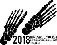 Boneyard Run 2018 - Tucson, AZ - 52ddd174-73c6-49df-9908-83de38bfc6cb.jpg