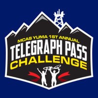 MCAS Yuma 1st Annual Telegraph Pass Challenge - Fortuna Foothills, AZ - ca9bb5cd-4b96-4520-8877-288180a07f5a.jpg