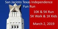 8th Annual San Jacinto Texas Independence Fun Run - La Porte, TX - e64dc859-ded5-4a50-8deb-4aadad381734.jpg