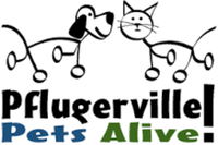 4th Annual Pflugerville Pets Alive! 5K and Dog Jog - Pflugerville, TX - ce5a8e2d-1a1b-4050-8958-073ad8720bcf.png