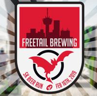 Freetail Brewing 5k Beer Run - San Antonio, TX - c93bb615-9168-4c85-83dc-fd0499dabc88.jpg