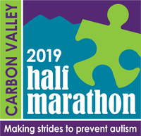 Carbon Valley Half Marathon & 5K - Firestone, CO - 1b9337c9-0dfc-4ddf-bdd4-805d81857e32.jpg