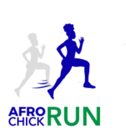 Afro Chicks Run - Houston, TX - race64030-logo.bBscXJ.png