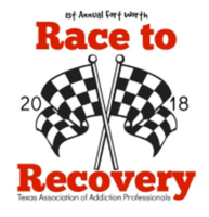 Race to Recovery - Fort Worth, TX - race64307-logo.bByEGj.png