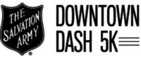 The Downtown Dash 5k - Waxahachie, TX - race64293-logo.bBuq0z.png