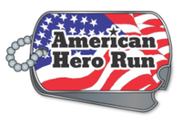 American Hero Run - The Colony, TX - race64172-logo.bBt0aC.png