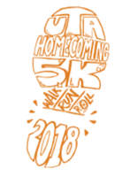 UTA Homecoming 5K 2018 - Arlington, TX - race64243-logo.bBBjis.png