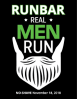 Real Men Run - San Antonio, TX - race64096-logo.bBBkt_.png