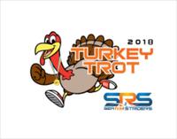 28th Annual Sea Rim Striders' 2018 Turkey Trot 5K/10K/Kids K - Beaumont, TX - race61106-logo.bBjvVa.png