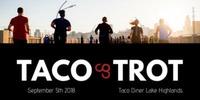CG Lake Highlands Taco Trot - Dallas, TX - https_3A_2F_2Fcdn.evbuc.com_2Fimages_2F47269264_2F223901761408_2F1_2Foriginal.jpg