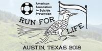 Run for Life 5K - Pflugerville, TX - https_3A_2F_2Fcdn.evbuc.com_2Fimages_2F47402919_2F109046029091_2F1_2Foriginal.jpg