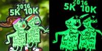 Only $7.00! I Ain't Afraid 5K & 10K -DOklahoma City - Oklahoma City, OK - https_3A_2F_2Fcdn.evbuc.com_2Fimages_2F47373985_2F184961650433_2F1_2Foriginal.jpg