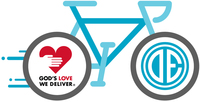 Douglas Elliman Ride for Love - New York, NY - 2f24ecf4-116f-49a4-b263-c3583af3287f.jpeg