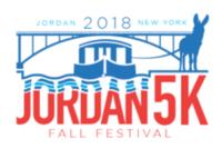 Jordan Fall Festival 5K Run/Walk & Fun Run - Jordan, NY - race64187-logo.bBtLx6.png
