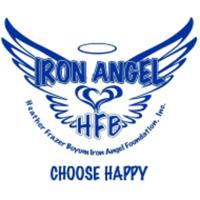 Iron Angel - Fairport, NY - race45412-logo.byXVS4.png
