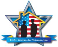 Homeless Female Veteran's 5k - Buffalo, NY - race49112-logo.bzuUxt.png