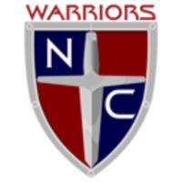 The Running Warrior - Nyack, NY - race36399-logo.bxCTz4.png