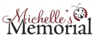 Michelle's Memorial 5k - Middleport, NY - race51028-logo.bzNdF9.png