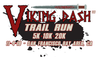 2018 Viking Dash Trail Run: San Francisco Bay - Vacaville, CA - 2fdceb2b-b933-4f86-96ca-2feb1b8dda57.jpg