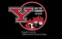 Y Are You Running 5k? - Youngstown, OH - race50268-logo.bBtHpv.png