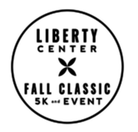 The Liberty Center Fall Classic 5k Event - West Chester, OH - race64189-logo.bBtLMV.png