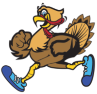 2018 Thanksgiving Wattle - Grove City, OH - race15881-logo.bBuHA9.png
