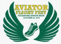 Aviator Flight Fest 2018 - Cincinnati, OH - race64201-logo.bBtQOL.png