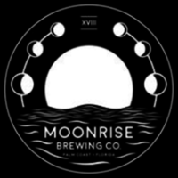 Moonrise Brewing Company 5k Run and drink - Palm Coast, FL - race64159-logo.bBtFLO.png