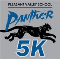 Pleasant Valley School 5k Race and 1 mile Walk - Mullica Hill, FL - race64295-logo.bBuqsy.png