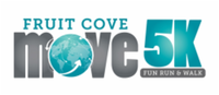 Fruit Cove MOVE 5K Fun Run and Walk - Saint Johns, FL - race64316-logo.bBuHIL.png