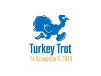 Turkey Trot 5K Gainesville, Fl 2018 - Gainesville, FL - race64354-logo.bBvq9N.png