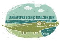 Lake Apopka Scenic Trail 30K - Apopka, FL - race63549-logo.bBnKo5.png