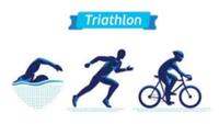 The Tin Man - Durbin Crossings Adult Duathlon and Kids Triathlon - Saint Johns, FL - race64358-logo.bBvpDl.png