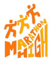 2018 Marathon High Virtual Half Marathon - Jacksonville, FL - race64207-logo.bBtYoJ.png