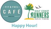 GCR Fit & Fuel Happy Hour - Naples, FL - race64210-logo.bBtZW_.png