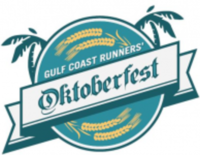 GCR Oktoberfest - Naples, FL - race64203-logo.bBtR5J.png