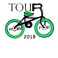Tour de North Port - North Port, FL - race64342-logo.bBvhNY.png