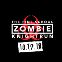 Zombie Knight Run and Haunted House 2018 - Hobe Sound, FL - d0257f44-c582-4caf-8a02-9f422a819671.png