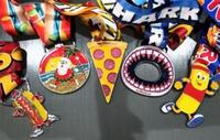 The Last Chance Race Of The Year With Ten Finisher's Medal Choices PICK YOUR MEDAL - Clearwater, FL - b9a1cade-6b74-48da-8b41-fd2aff9ab03d.jpg