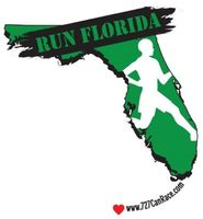 The WOW Run Mother's Day 5K Celebrating All Mom's EVERYWHERE - Palm Harbor, FL - 31256985-cab1-420d-b2c1-3ca5e276c18e.jpg