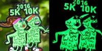 Only $7.00! I Ain't Afraid 5K & 10K -Seattle - Seattle, WA - https_3A_2F_2Fcdn.evbuc.com_2Fimages_2F47374685_2F184961650433_2F1_2Foriginal.jpg