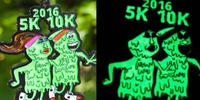 Only $7.00! I Ain't Afraid 5K & 10K -Spokane - Spokane, WA - https_3A_2F_2Fcdn.evbuc.com_2Fimages_2F47374704_2F184961650433_2F1_2Foriginal.jpg