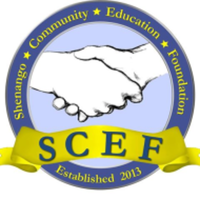 SCEF 6th Annual 5K - New Castle, PA - race23133-logo.bzzLWa.png