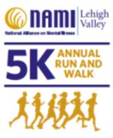 NAMI LV 5K Race and Walk for Mental Illness - Bethlehem, PA - race22658-logo.bvNBmO.png